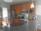 589 Homeplace Drive - Photo 2