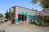 110 Gallatin Street - Photo 30