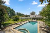 2022 Greenspring Valley Road - Photo 60