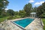 2022 Greenspring Valley Road - Photo 61