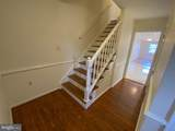 13511 Chevy Chase Court - Photo 15