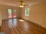13511 Chevy Chase Court - Photo 9
