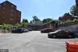 95 Wayne Avenue - Photo 30