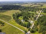 34055 Welbourne Road - Photo 3