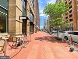 675 President Street - Photo 60