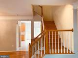 13611 Flying Squirrel Drive - Photo 8