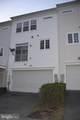 595 Pelican Avenue - Photo 30