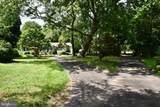 689 Cox Neck Road - Photo 2