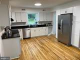 193 Greenspring Valley Road - Photo 11