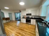 193 Greenspring Valley Road - Photo 12