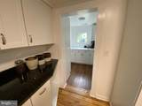 193 Greenspring Valley Road - Photo 15
