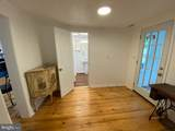 193 Greenspring Valley Road - Photo 20
