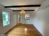 193 Greenspring Valley Road - Photo 21