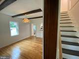 193 Greenspring Valley Road - Photo 22