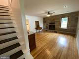 193 Greenspring Valley Road - Photo 23