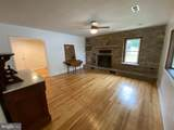 193 Greenspring Valley Road - Photo 25