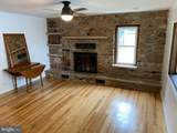 193 Greenspring Valley Road - Photo 26
