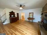 193 Greenspring Valley Road - Photo 28