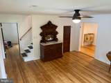 193 Greenspring Valley Road - Photo 29