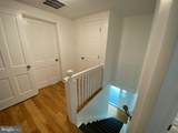 193 Greenspring Valley Road - Photo 30