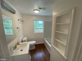 193 Greenspring Valley Road - Photo 31