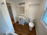 193 Greenspring Valley Road - Photo 32