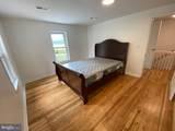 193 Greenspring Valley Road - Photo 33