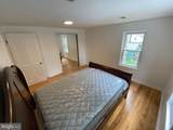 193 Greenspring Valley Road - Photo 34