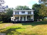 193 Greenspring Valley Road - Photo 4