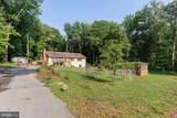 10937 Riverview Road - Photo 41