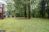 8321 Woodland Road - Photo 17