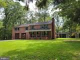 8321 Woodland Road - Photo 4