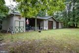 8321 Woodland Road - Photo 44