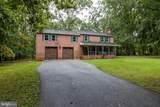 8321 Woodland Road - Photo 50