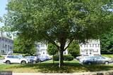 3302 Hartford Court - Photo 5