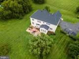 16619 Chestnut Overlook Drive - Photo 48