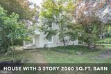 613 Township Line Road - Photo 1