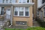 5862 Woodcrest Avenue - Photo 1