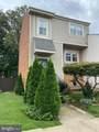 6410 Whitwell Court - Photo 17
