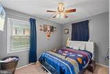 12905 Victoria Heights Drive - Photo 8