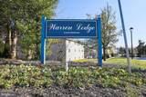 2 Warren Lodge Court - Photo 26