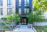 1380 Quincy Street - Photo 24