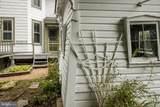 13 Arlington Road - Photo 68