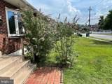 234 Tamarack Avenue - Photo 2
