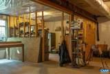 5060 Rockfish Valley Hwy - Photo 33