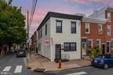 1363 Susquehanna Avenue - Photo 2