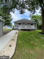 13264 Greensboro Road - Photo 11