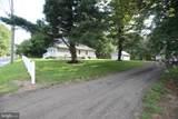 13264 Greensboro Road - Photo 12