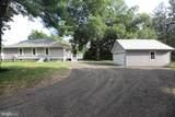 13264 Greensboro Road - Photo 29