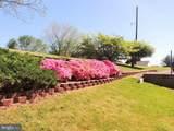 2516 Hillside Drive - Photo 27